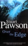 Over the Edge (Detective Inspector Charlie Priest Mystery) (Detective Inspector Charlie Priest Mysteries)