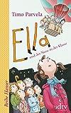 Ella und der Neue in der Klasse. Bd. 07