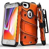 Best harley davidson iphone 6 case men  Buyer's Guide