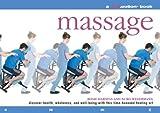 Massage, Rosie Linda Harness and Nuro Weidemann, 140270903X