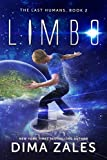 Limbo (The Last Humans Book 2) offers