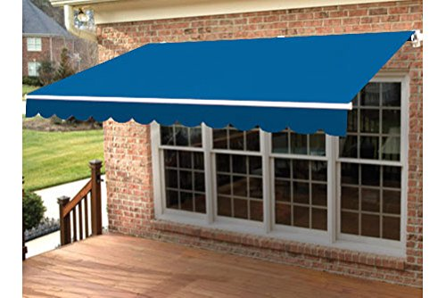 with new inside replacement awnings betterliving for patio stylish to brilliant sizes all fabric awning sunbrella regard retractable