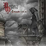 Crusade 1212 by Dorian Opera (2014-08-03)