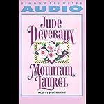 Mountain Laurel | Jude Deveraux