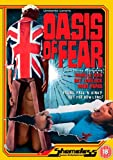 Oasis Of Fear [1971] [DVD]
