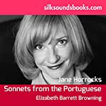 Sonnets from the Portuguese | Elizabeth Barrett Browning