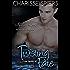 Twisting Fate (Fate Series Book 2)