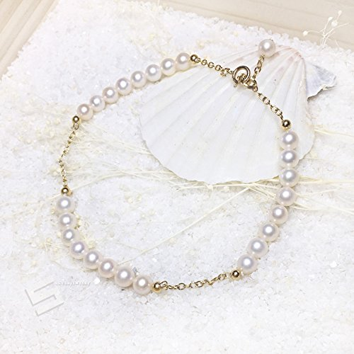 seed for wedding pearls theshiningstory product from dhgate beads brides jewelry real bracelet with pearl cultured freshwater bracelets