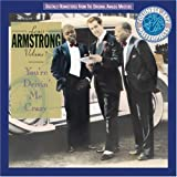 Louis Armstrong Volume 7 - You're Drivin' Me Crazy