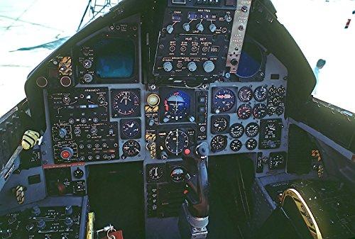 New Aircraft Instrument - 8