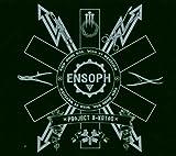 Project X-Katon by Ensoph (2006-02-21)