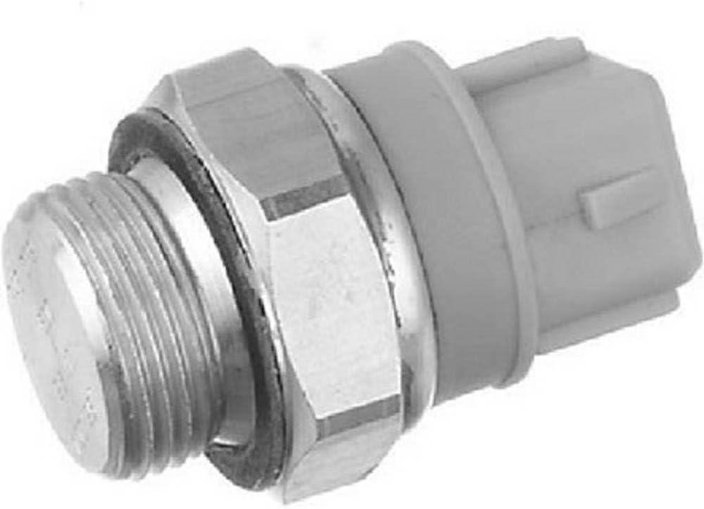 ventilador del radiador Standard 50018 Interruptor de temperatura