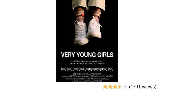 ebony women movies
