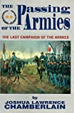 img - for Passing of the Armies: The Last Campaign of the Armies book / textbook / text book