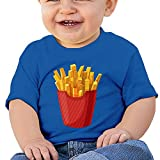 French Fries 6 - 24 Months Bab