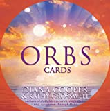 Orb Cards, Diana Cooper and Kathy Crosswell, 1844091767