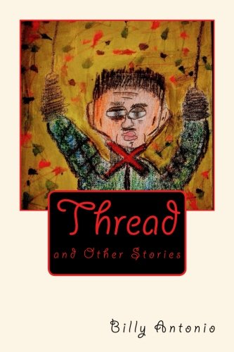 Thread: & other stories