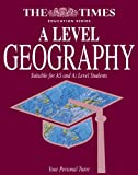 The Times Education Series A Level Geography