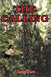 The Calling, Betsy Tan, 0595207987
