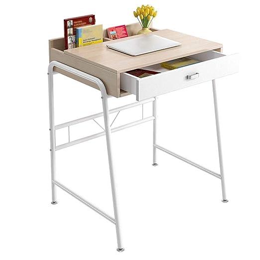 Xilinshop-Mesas para ordenador Creative Mini Laptop Desk Home ...