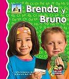Brenda Y Bruno