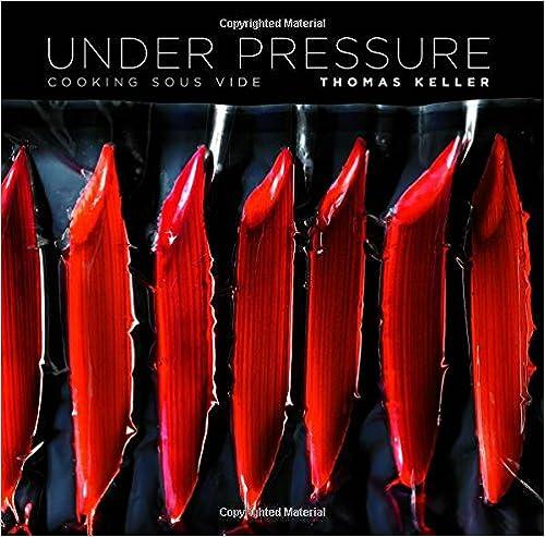 Under Pressure Keller Pdf