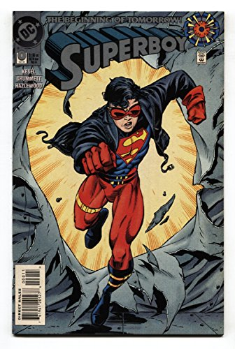 superboy and king shark - 3