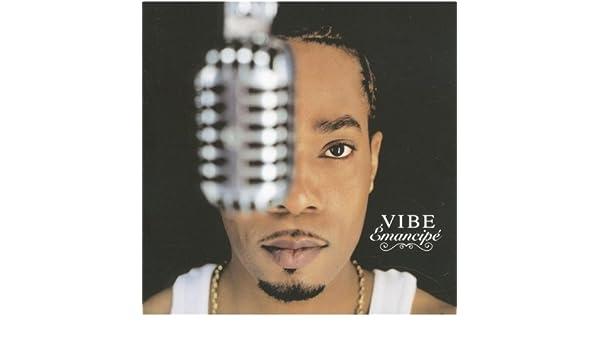 vibe emancipe