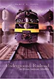 The Train As Symbol in Twentieth-Century African American Literature, Zabel, Darcy, 0820468169