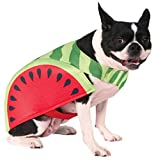 Rubie's Watermelon Pet Costume, Large