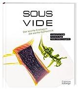Sous-Vide - Der Einstieg in die sanfte Gartechnik