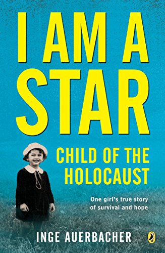 I Am a Star: Child of the Holocaust -