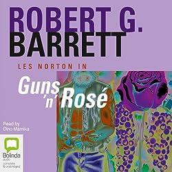 Guns 'N' Rosè