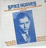 His Decca-Dents & His Dance Orchestra 1930 Vol. 1