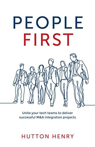 first unite - 5