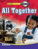 All Together, Macmillan/McGraw-Hill, 002152520X