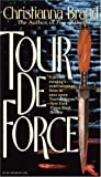Tour de Force, Christianna Brand, 0786703407