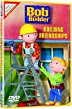 Bob The Builder - Building Friendships