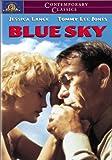 Blue Sky poster thumbnail