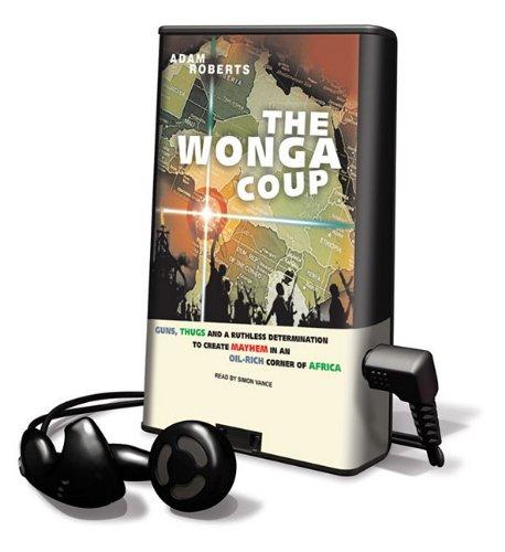 Coup! (TV Movie 2006) - IMDb