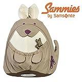 Sammies by Samsonite Sweety Kanga Shoulder Bag