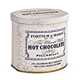 Fortnum & Mason Ultimate Hot Chocolate, 300g