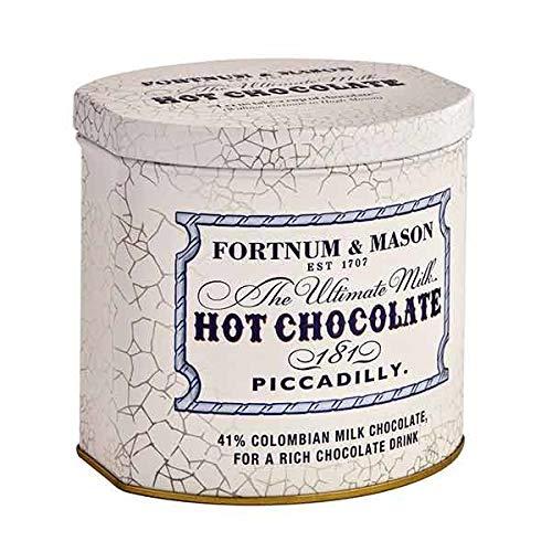 Fortnum & Mason Ultimate Hot Chocolate, 300g