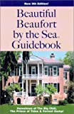 Beautiful Beaufort by the Sea, George Graham Trask, 1882943104