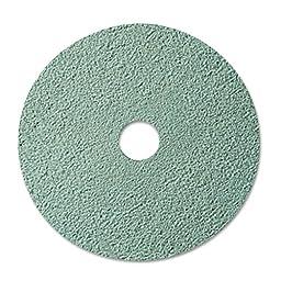 MCO08753 - 20 Aqua Burnish Floor Pads
