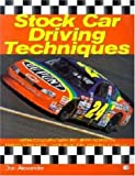Stock Car Driving Techniques, Don Alexander, 0760309582