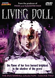 Living Doll [Import]