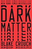 Image of Dark Matter: A Novel