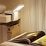 Mini lights for bedroom LED Lamp for kids cube LED Lamp for girls Rechargeable Rotatable Adjustable Desk Lamp Table Lamp