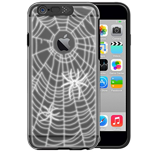 85a6f0b655 Image Unavailable. Image not available for. Color: SG Design iPhone6 Plus  Case ...
